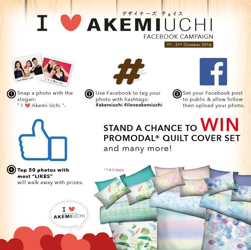 snap-win-50-winners-to-walk-away-with-amazing-prizes-at-akemi-uchi