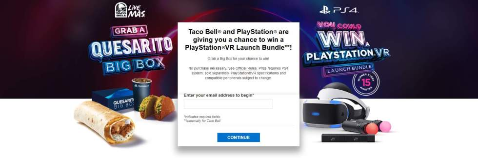 taco-bell-and-playstation-are-giving-you-a-chance-to-win-a-playstationvr-launch-bundle