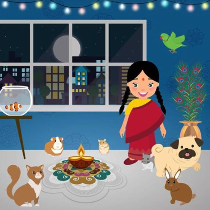 win-20-dining-vouchers-this-deepavali-at-pets-friends