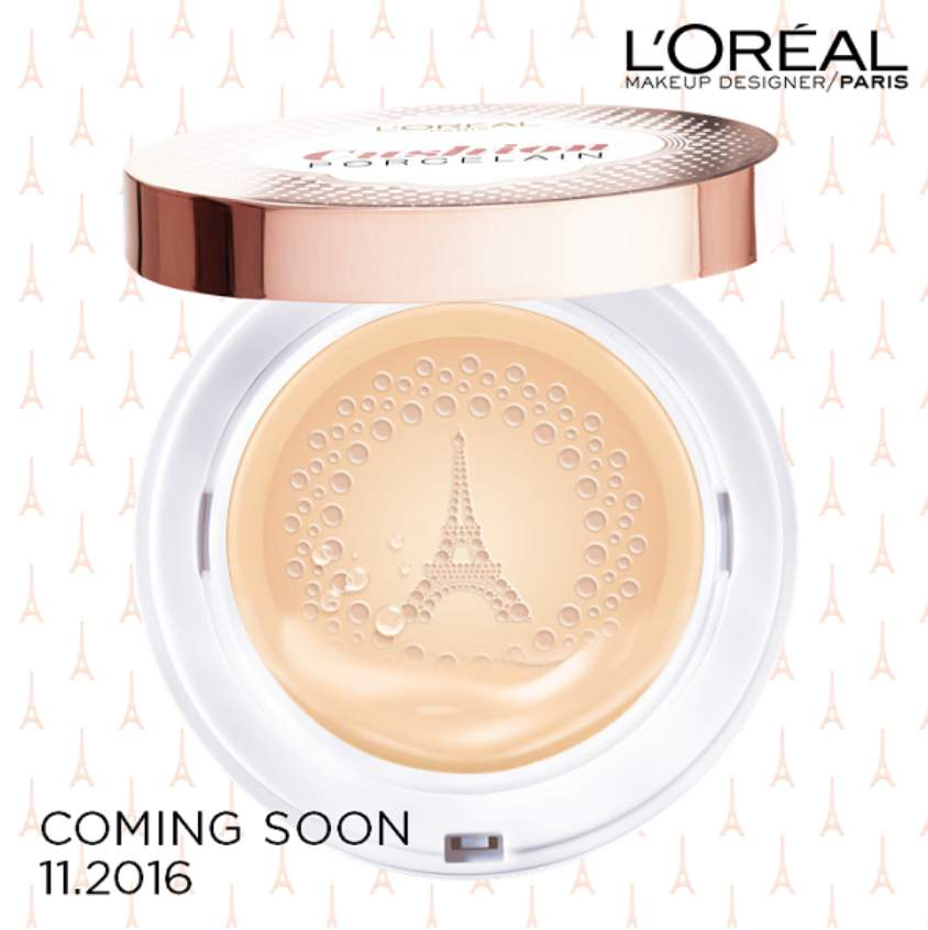 win-lucent-porcelain-cushion-foundation-at-loreal-paris-singapore