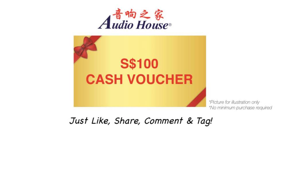 win-s100-cash-voucher-at-audio-house-bendemeer