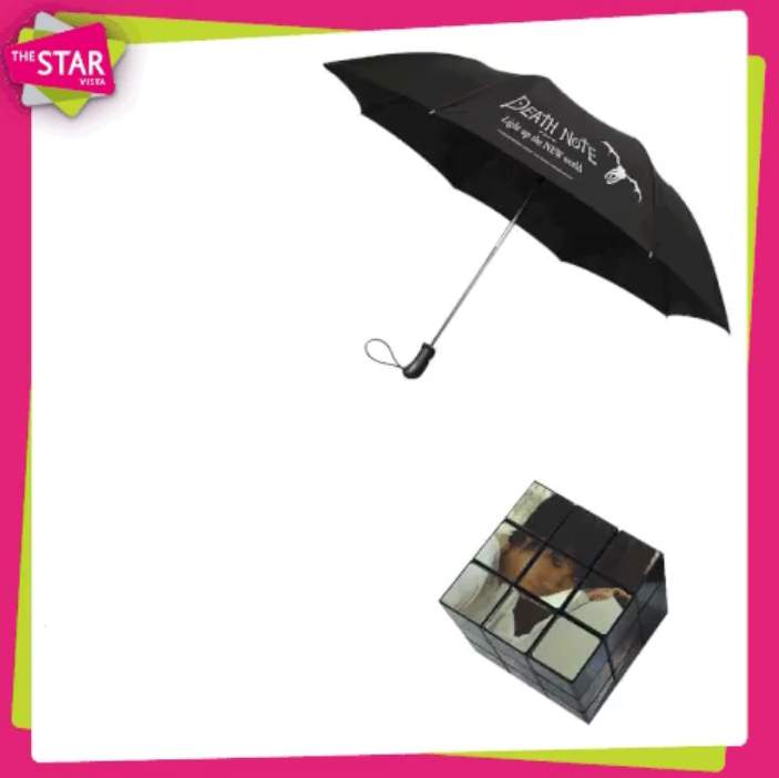 win-movie-premiums-such-as-movie-passes-rubik-cubes-and-umbrellas-at-the-star-vista