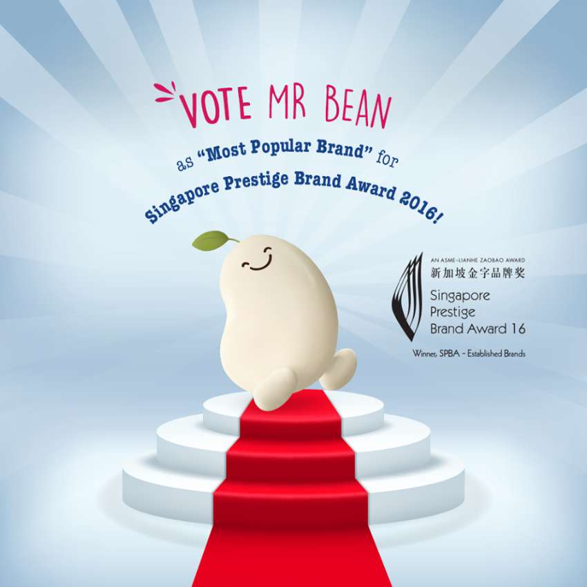 win-prizes-over-10000-at-mr-bean-singapore