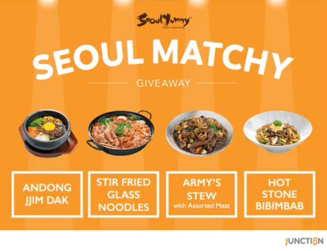 win-50-seoul-yummy-vouchers-by-matching-the-korean-dishes-with-their-correct-names-junction-8