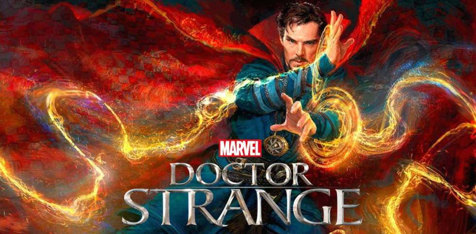 win-marvels-doctor-strange-imax-prize-pack-at-shaw