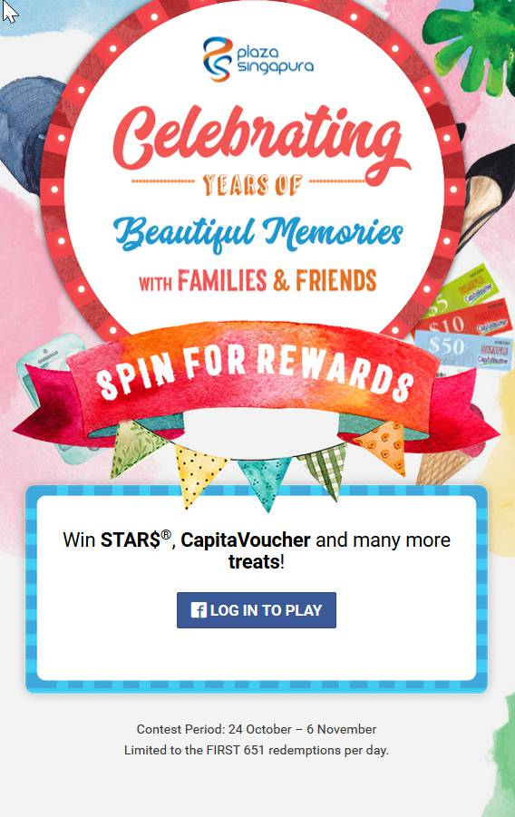 win-star-capitavoucher-and-many-more-treats-at-plaza-singapura