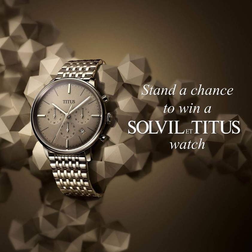 win-a-solvil-et-titus-watch-at-city-chains-31st-anniversary