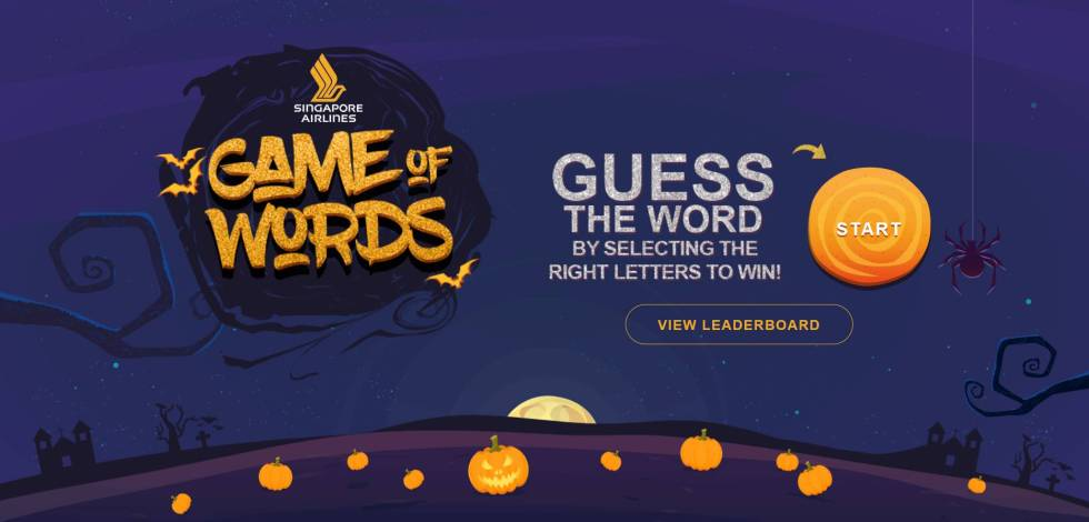 win-limited-edition-godiva-halloween-gift-sets-and-bonus-game-points-at-singapore-airlines