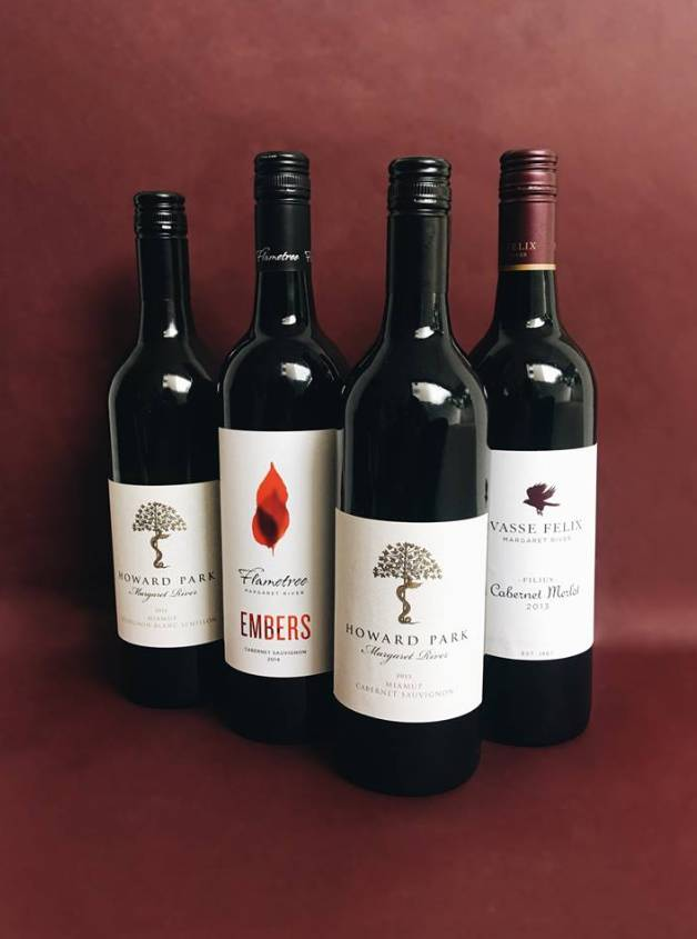 wine-giveaway-from-margaret-river-wineries-howard-park-by-nylon-singapore