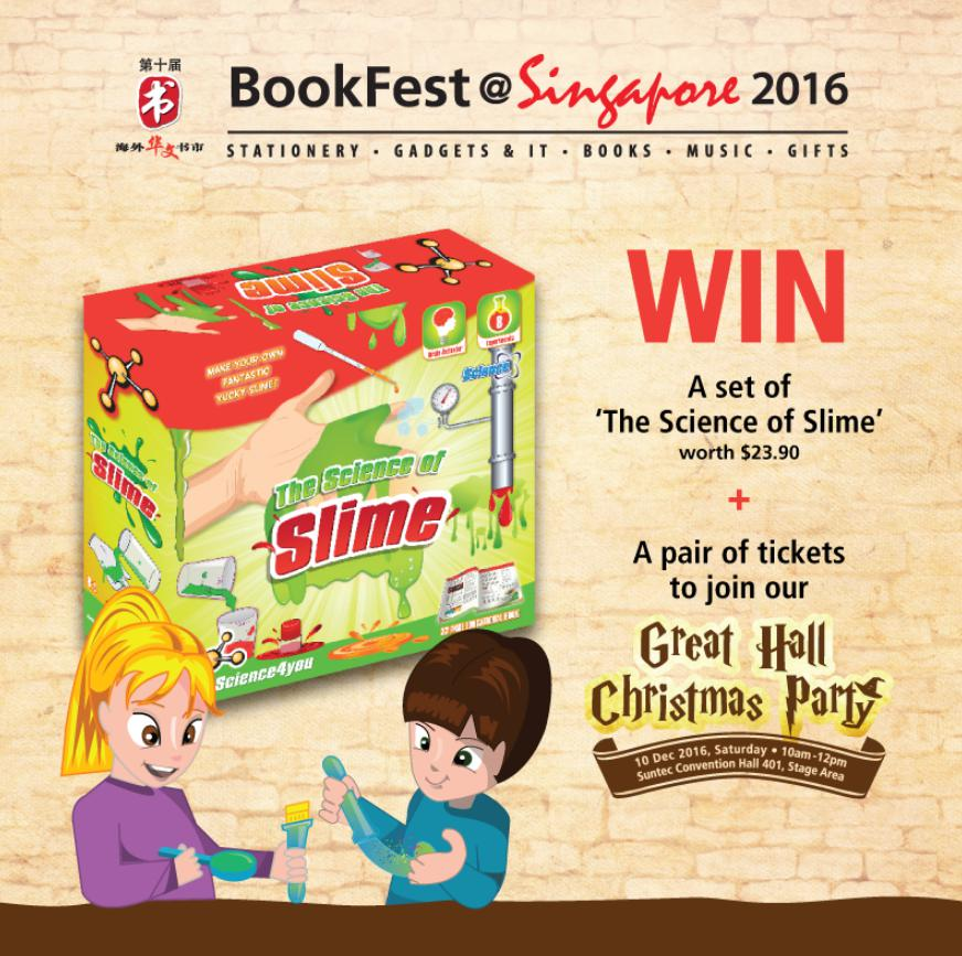 2-lucky-participants-will-win-a-the-science-of-slime-set-each-at-popular-book-company-pte-ltd