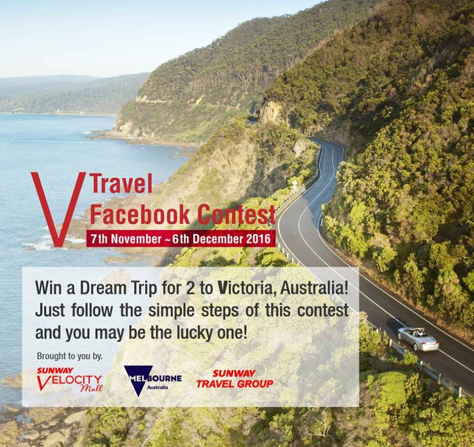 enter-the-v-travel-facebook-contest-to-win-a-dream-vacation-for-2-pax-to-victoria-australia