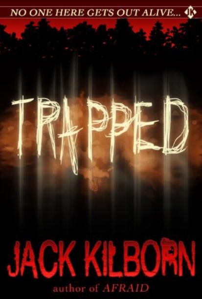 free-trapped-a-novel-of-terror-the-konrathkilborn-collective-kindle-edition-giftout