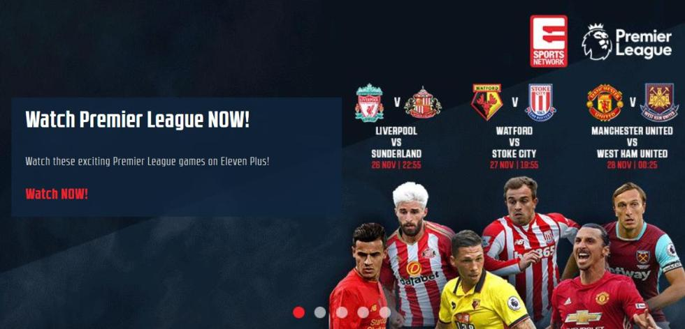 free-subscription-at-elevensports-sg-for-1-month-giftout