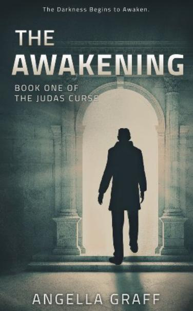 free-audible-book-from-amazon-the-awakening-the-judas-curse-book-1-kindle-edition