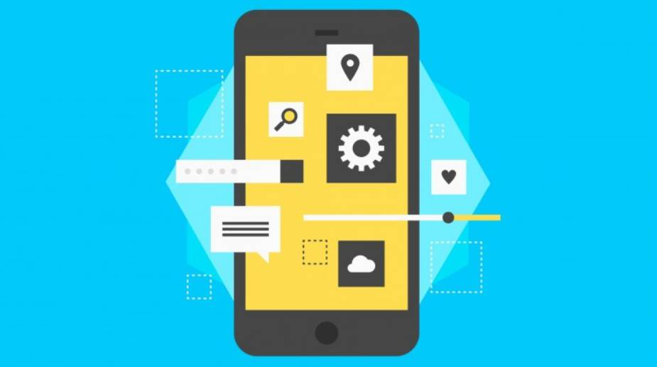 free-udemy-course-on-android-processes-threads-slidenerd-style