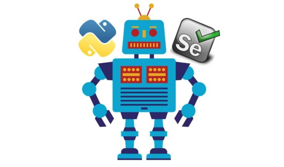 free-udemy-course-on-intro-selenium-by-create-a-linkedin-bot-with-python