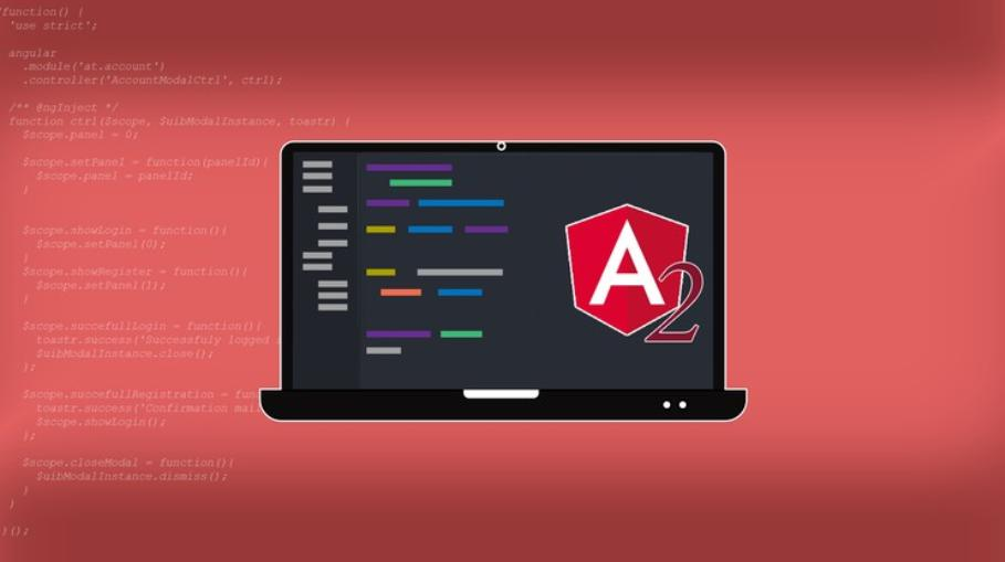 free-udemy-course-on-learn-angular-2-from-beginner-to-advanced