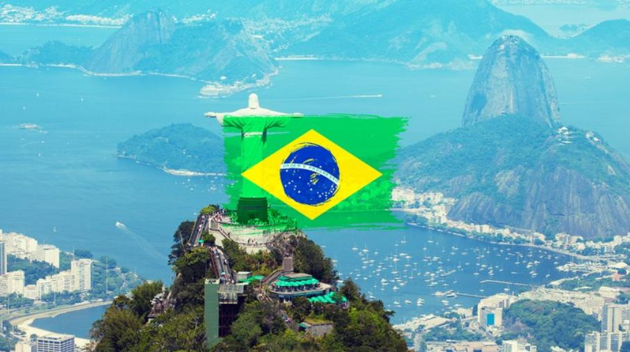 free-udemy-course-on-learn-portuguese-for-trips-to-brazil-tips-for-rio