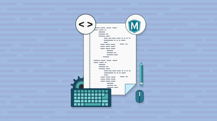 free-udemy-course-on-mean-stack-for-web-developers-build-websites-on-javascript