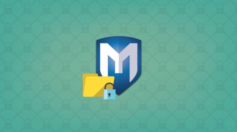 free-udemy-course-on-metasploit-framework-for-beginners