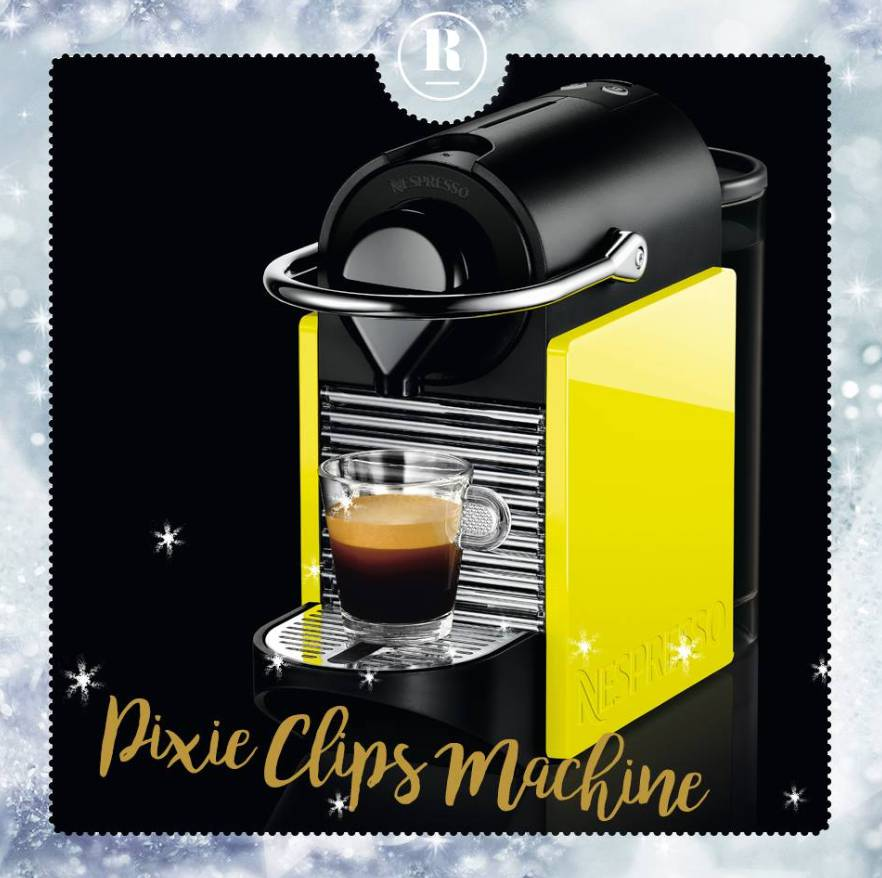 like-this-and-tell-us-why-you-love-nespresso-or-christmas-at-robinsons-to-win