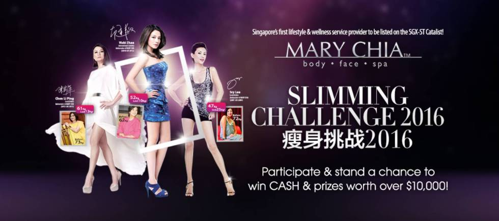 one-click-away-to-win-attractive-cash-and-prizes-over-10000-at-mary-chia-singapore