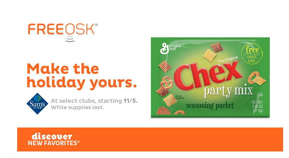 sample-chex-party-mix-seasoning-at-sams-club