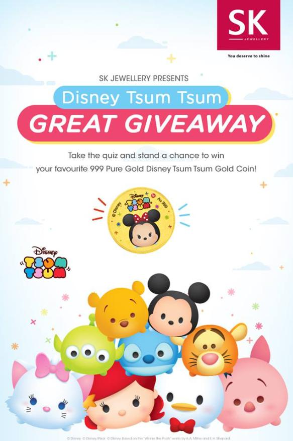 stand-a-chance-to-take-home-an-adorable-999-pure-gold-disney-tsum-tsum-gold-coin-at-sk-jewellery-singapore