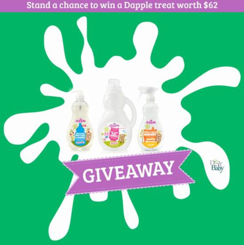 stand-a-chance-to-win-an-awesome-dapple-treat-at-dearbaby