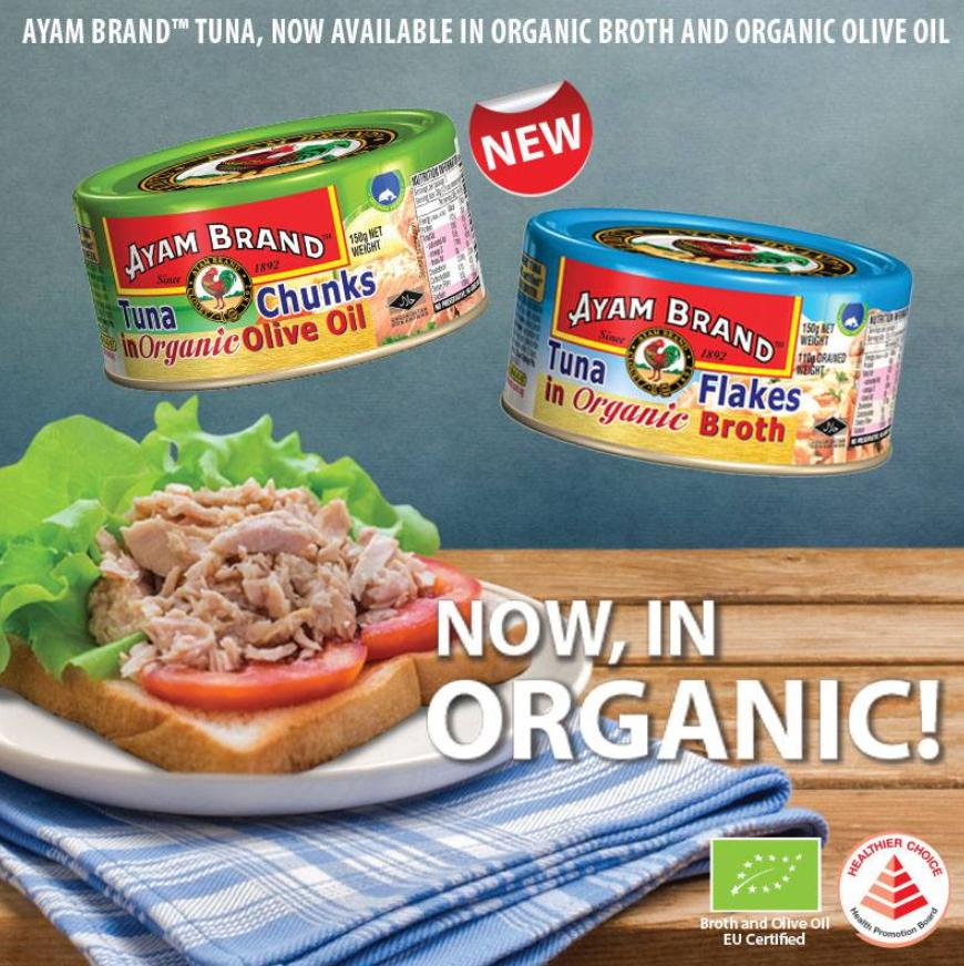 win-alce-nero-organic-hamper-and-ayam-brands-newly-launched-organic-tuna