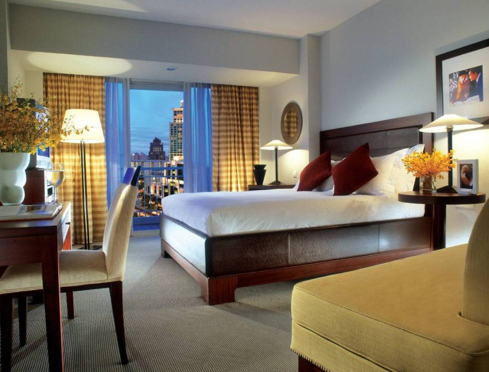 win-a-weekend-deluxe-room-stay-for-2-at-copthorne-kings-hotel-singapore-by-blissful-brides-magazine