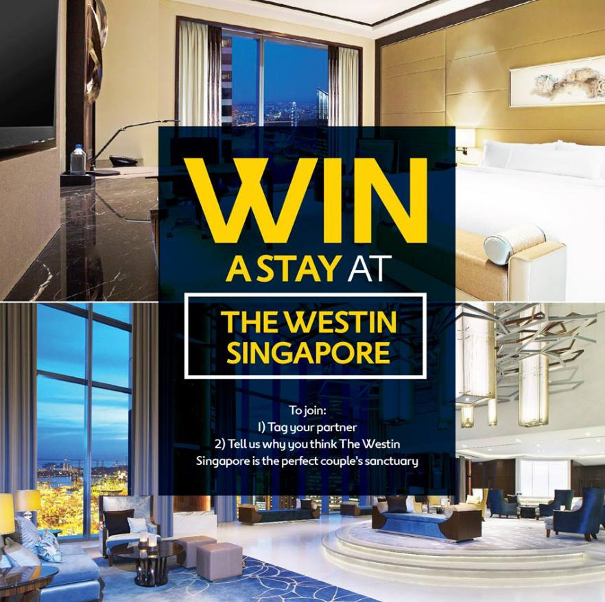 win-a-staycation-at-the-westin-singapore-at-expedia-singapore