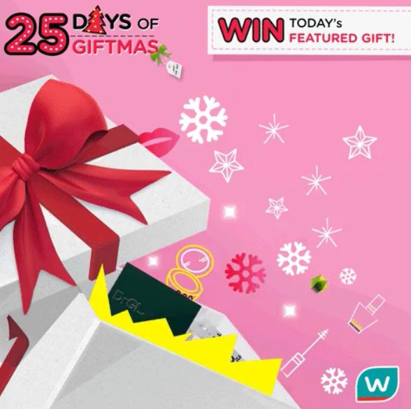 win-the-featured-gift-of-the-day-100-watsons-evoucher