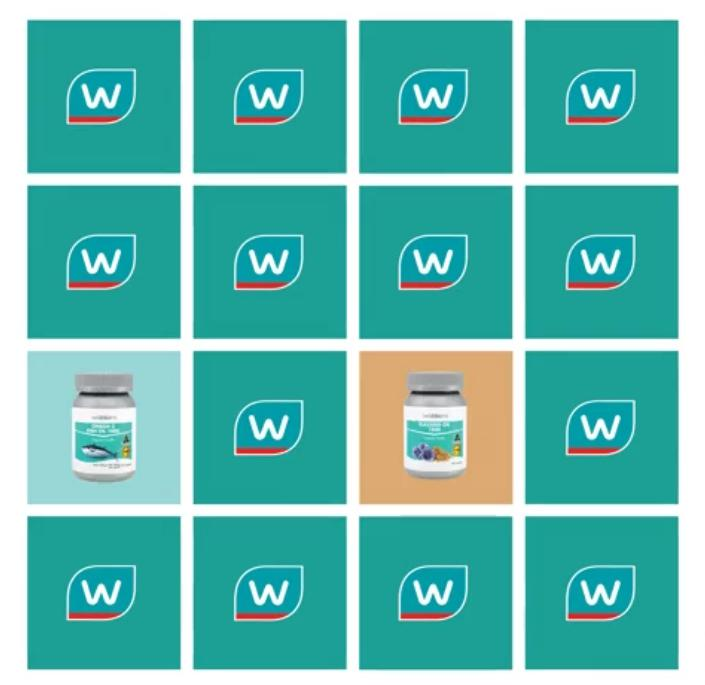 win-watsons-supplements-at-watsons-singapore