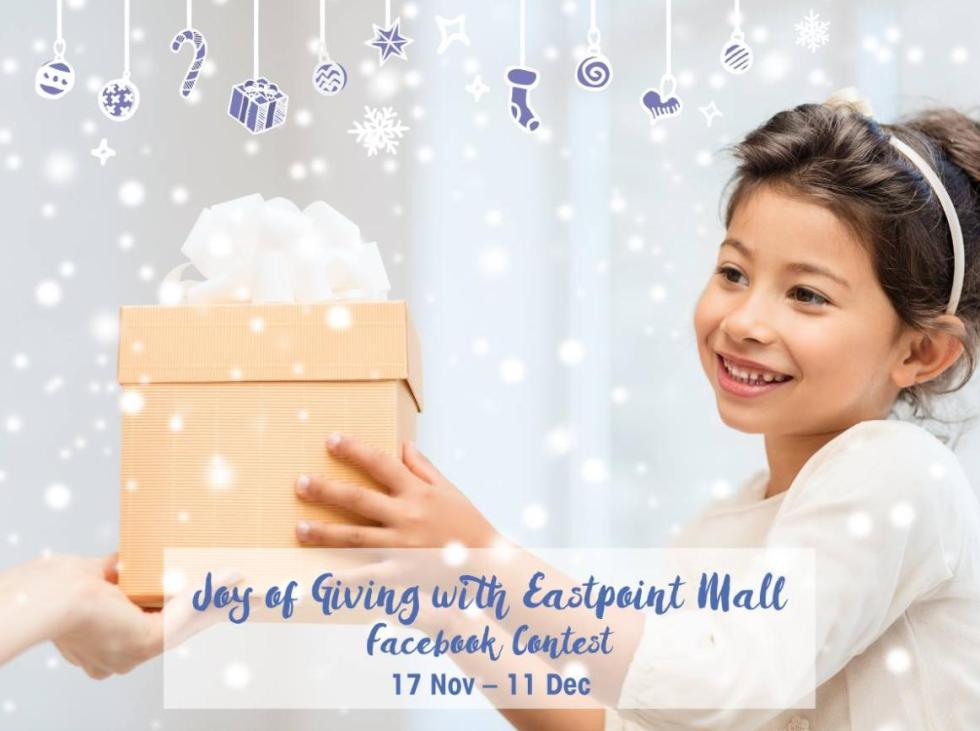 win-a-christmas-logcake-to-share-with-your-family-and-friends-at-eastpoint-mall