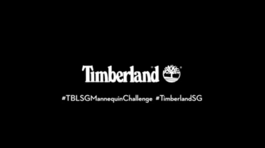 win-a-timberland-christmas-hamper-at-timberland-singapore
