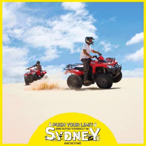 win-a-pair-of-return-tickets-to-sydney-at-flyscoot