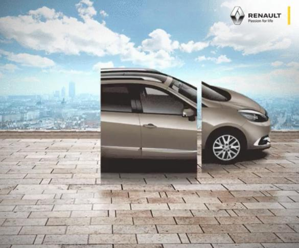win-an-exclusive-renault-car-boot-organiser-at-renault-singapore