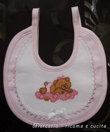 Bavetta-rosa-con-orsetto