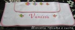 Coppia-asciugamani-in-cotone-nido-d'ape-per-Vanessa2