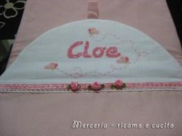 porta-pannolini-per-Cloe1