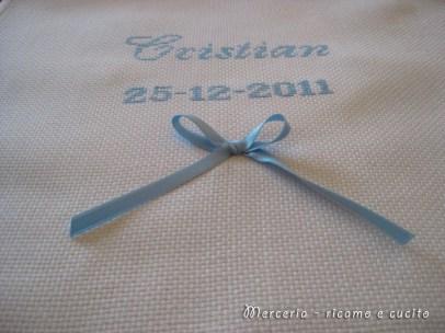Bavaglino-Battesimo-per-Cristian-1
