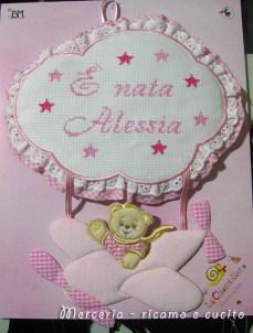 coccarda-fiocco-nascita-aeroplano-per-Alessia