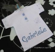 Maglietta-auto-bimbo-a-bordo-per-Gabriele