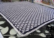 Baby-blanket---Copertina-in-cotone-all'uncinetto-per-carrozzina-3