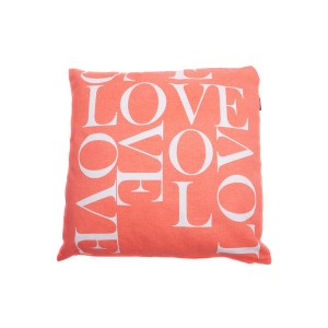 Love-Cushion-Cover-462-090