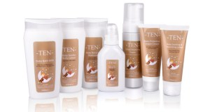 Ten-Baby-Products