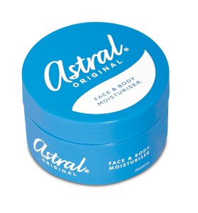 Astral new pot 50ml 2