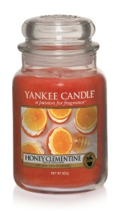 honey-clementine-large-jar