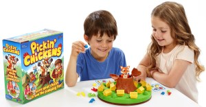 pickin-chickens-2-kids-playing-box-hr